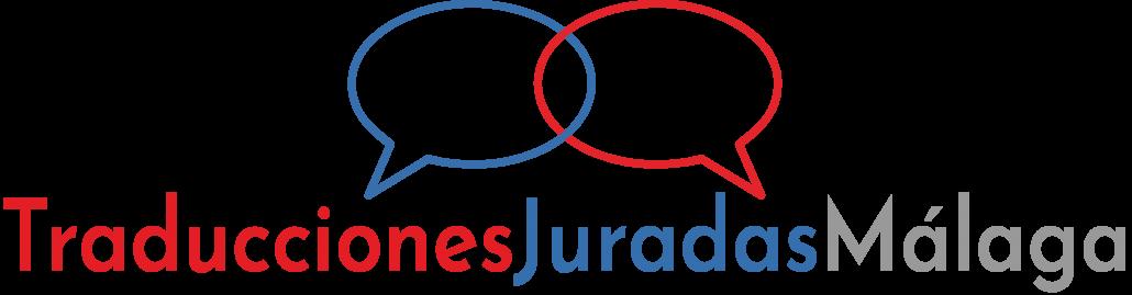 Traducciones Juradas Malaga